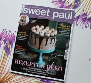 SweetPaul1
