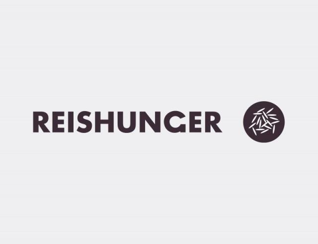 Reishunger_Risotto_Restaurant_Bremen