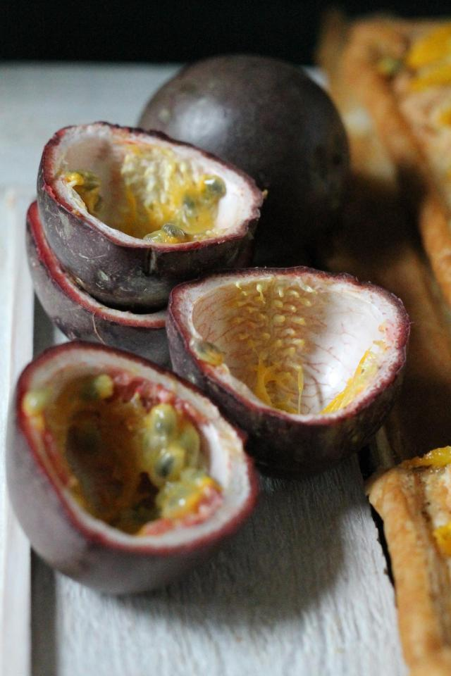 Frangipane Mango Tonkabohne1