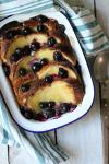 Bread-and-Butter-Pudding_Lemoncurd