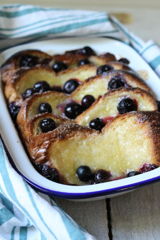 Bread-and-Butter-Pudding_Lemoncurd_4