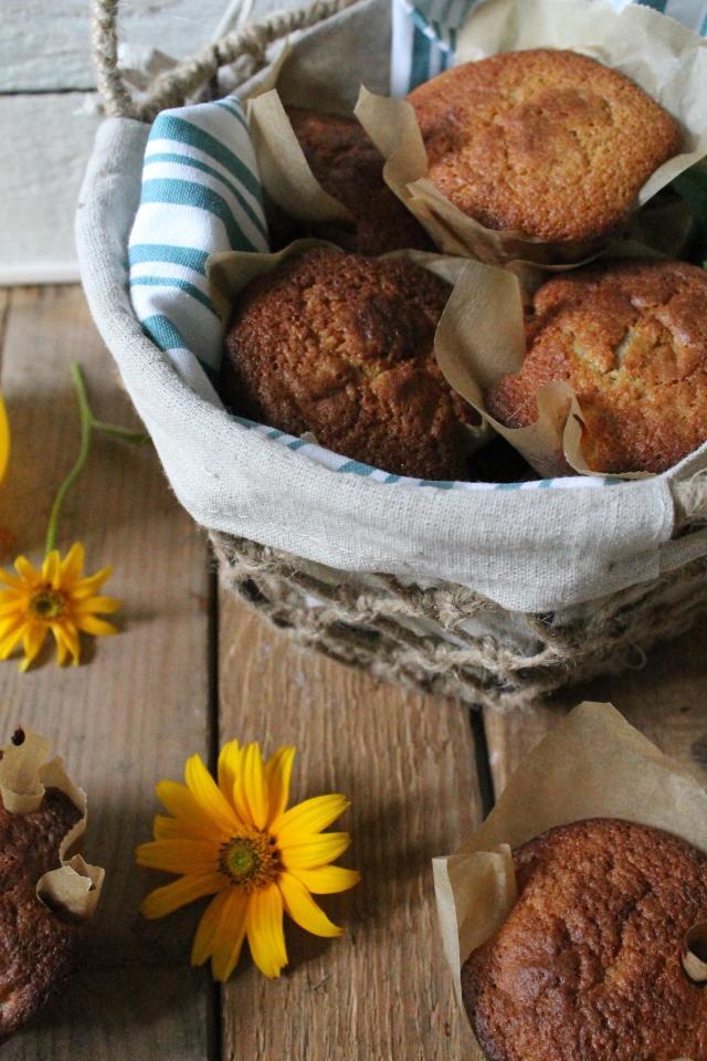 Buchweizen-Muffins-Himbeeren3