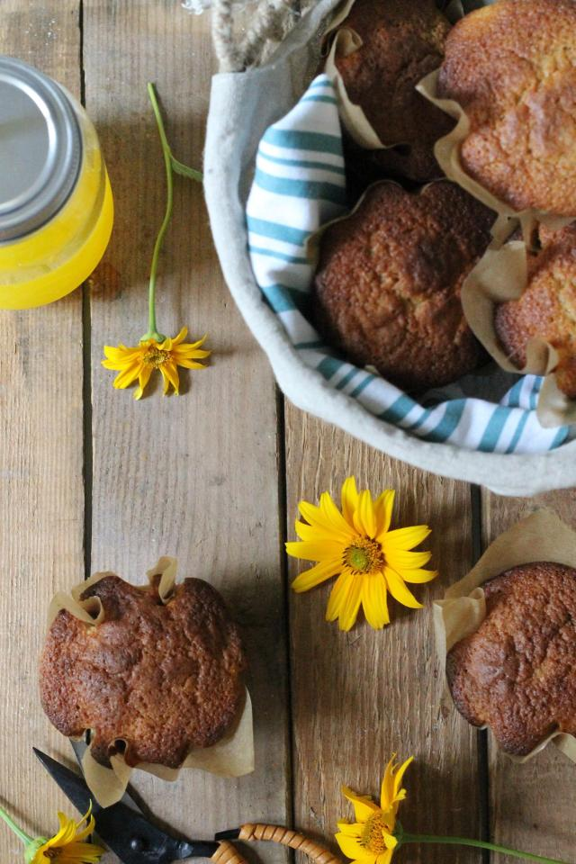 Buchweizen-Muffins-Himbeeren4