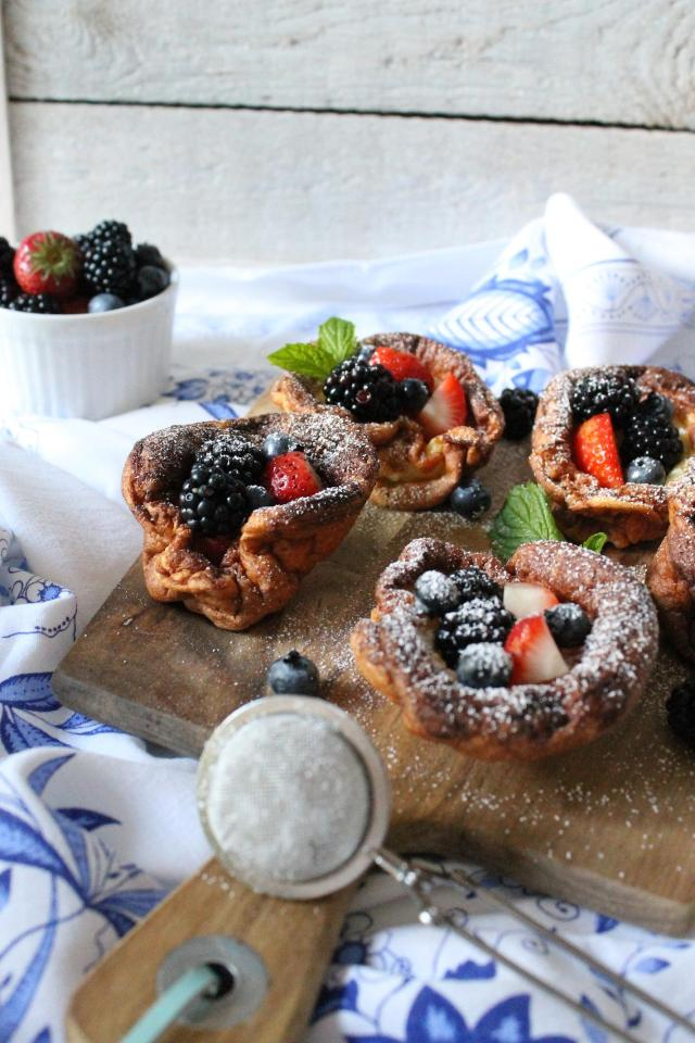 Dutch_Baby_Beeren