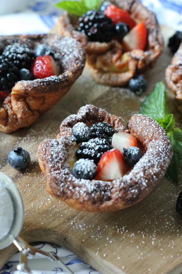 Dutch_Baby_Beeren_1