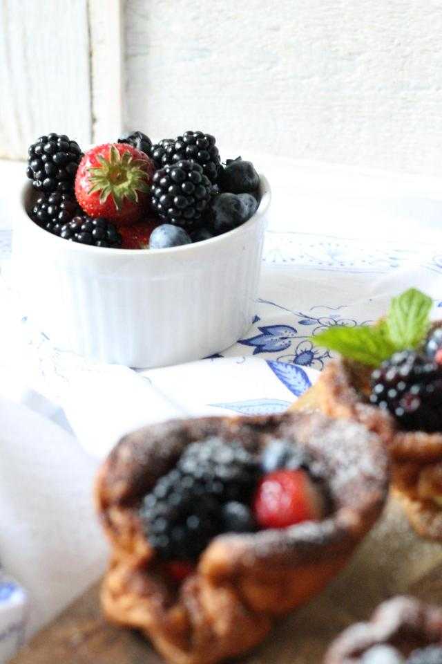 Dutch_Baby_Beeren_2