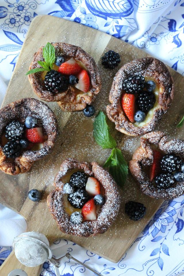 Dutch_Baby_Beeren_3