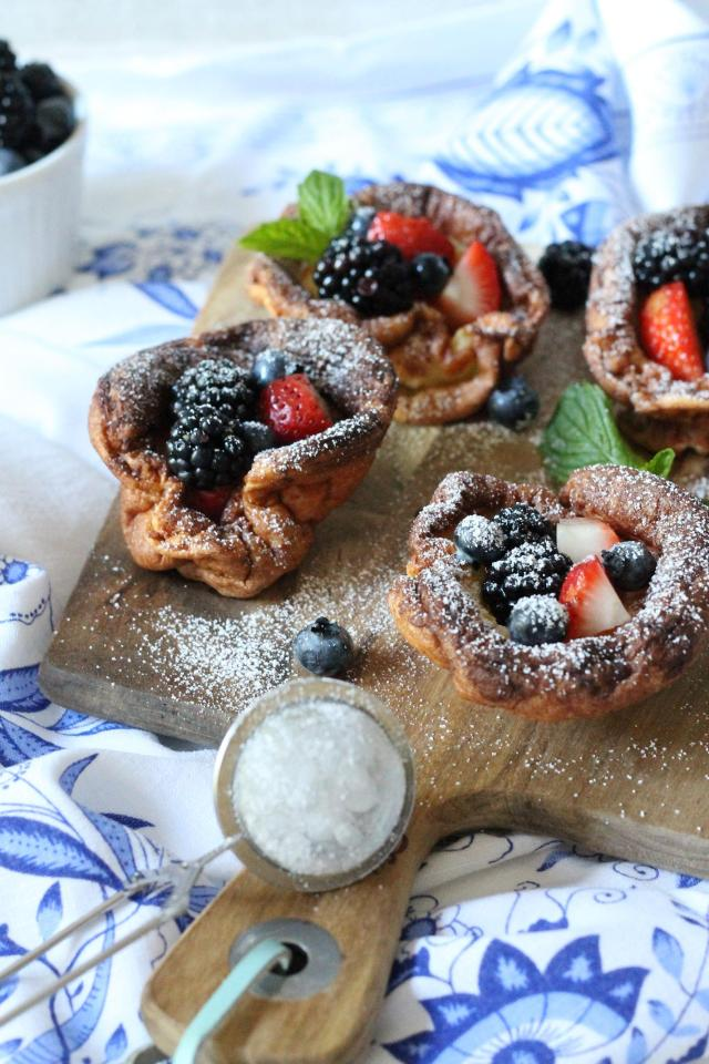 Dutch_Baby_Beeren_4