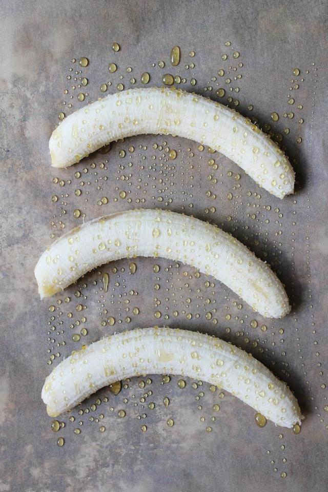 Bananen_Schoko_Brot_3
