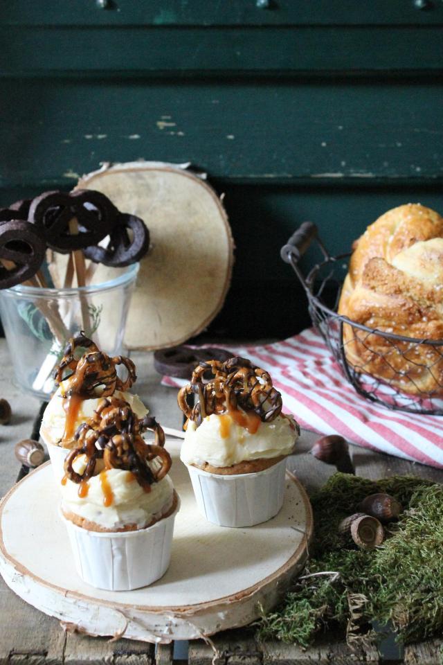 Brezel_Sweettable_Cupcakes