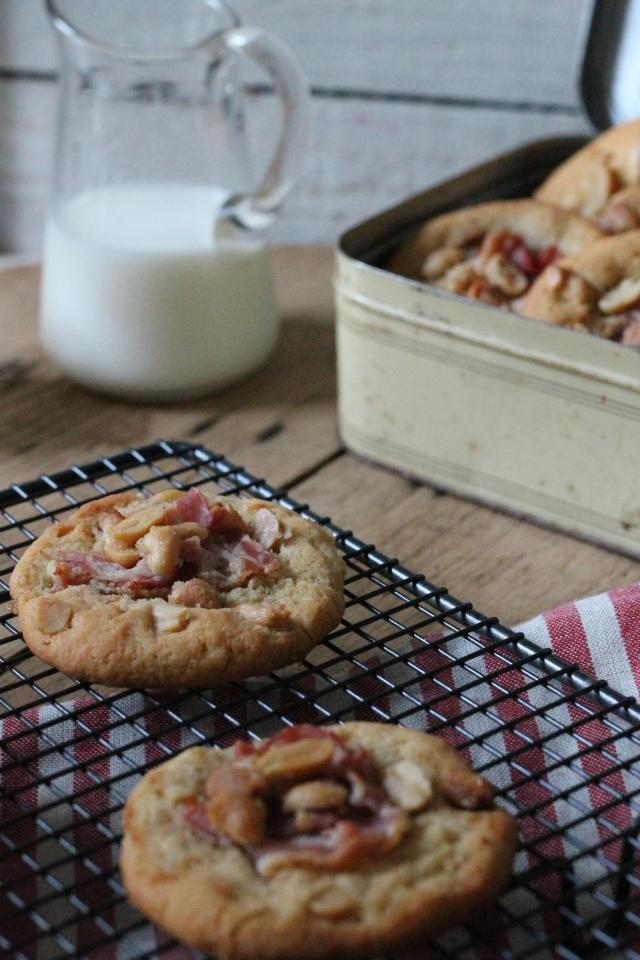 Peanutbutter_Cookie_Bacon_2