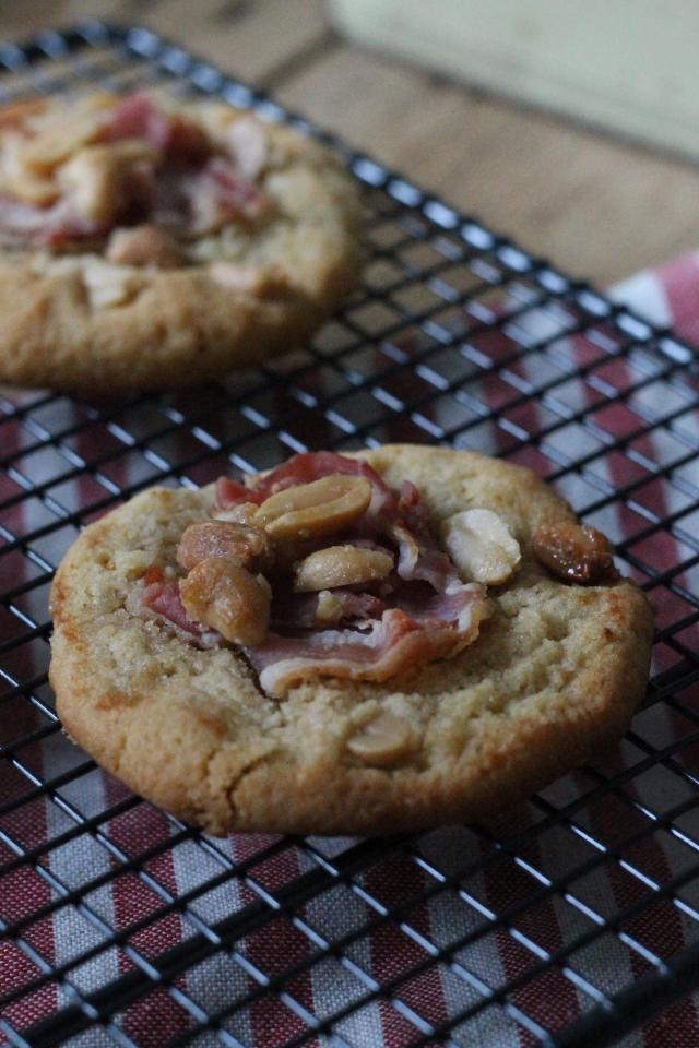 Peanutbutter_Cookie_Bacon_3