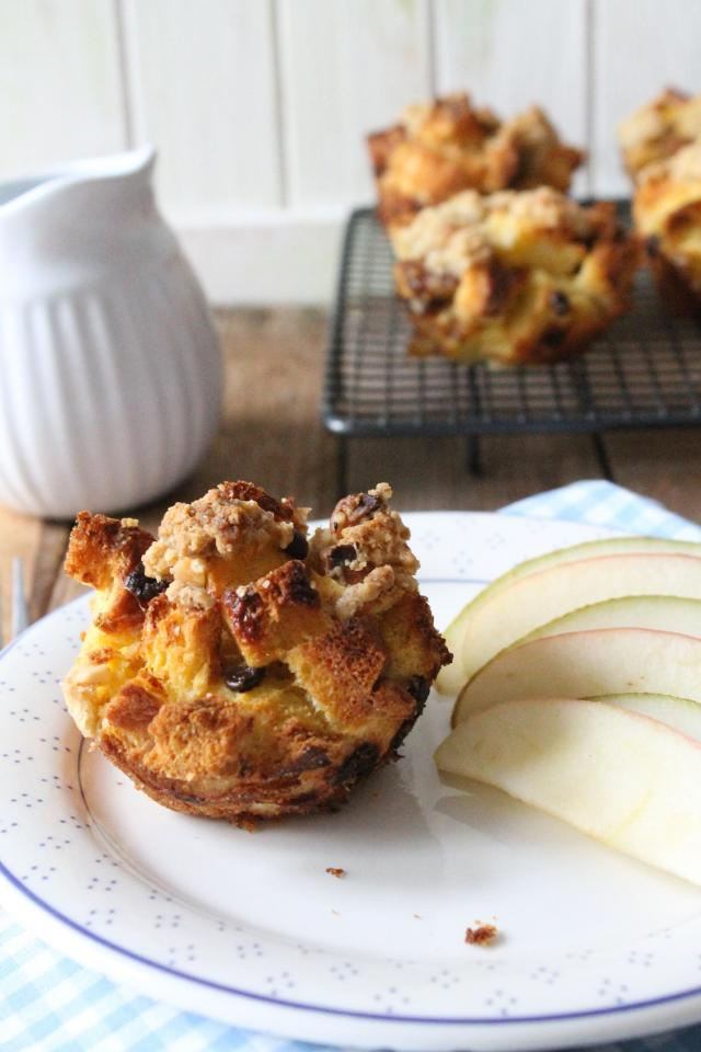 Frenchtoast_Muffins_Streusel_3