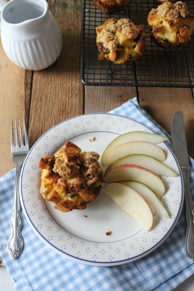 Frenchtoast_Muffins_Streusel_4