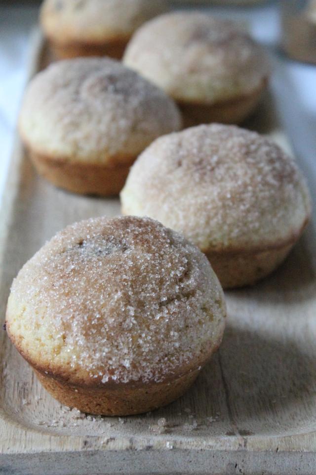 Nutella-Muffins_2