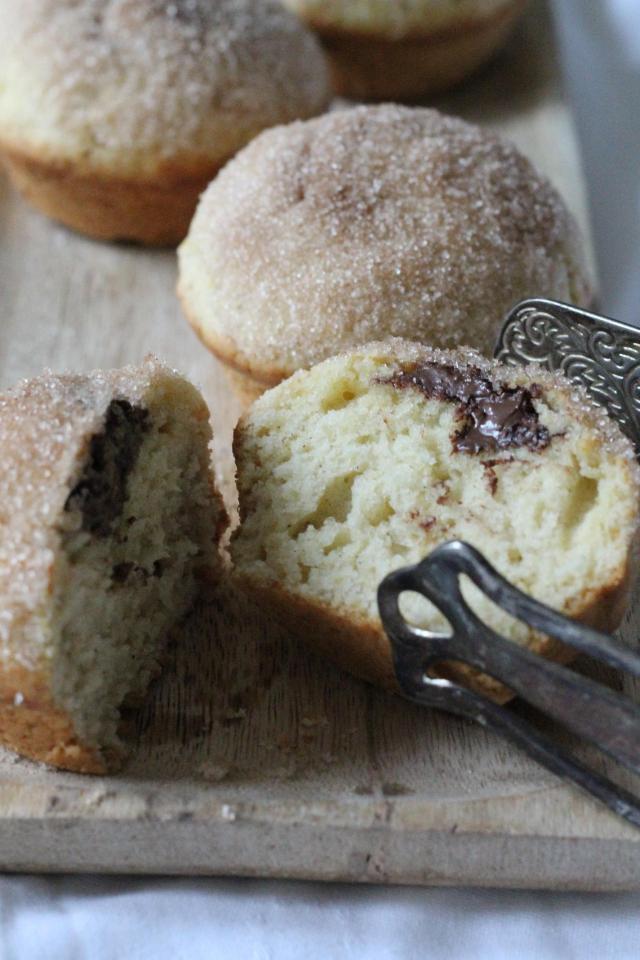 Nutella-Muffins_3