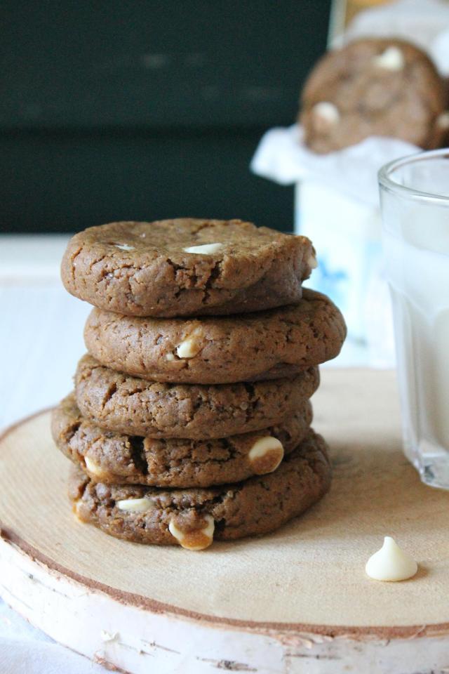 Karamell_Cookies_Schokolade