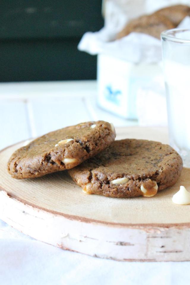 Karamell_Cookies_Schokolade_1
