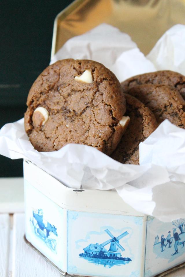 Karamell_Cookies_Schokolade_3