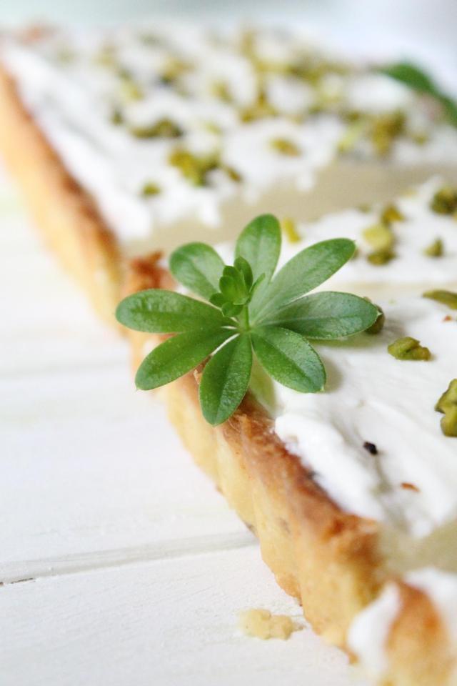 Limetten_Cheesecake_Tarte_2