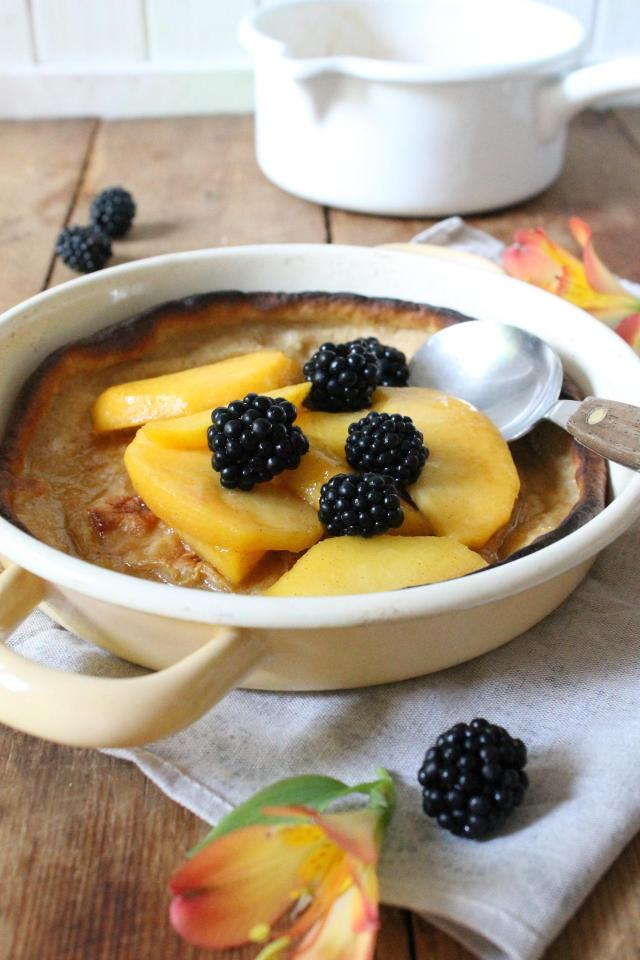Karamell_Dutch_Baby_2