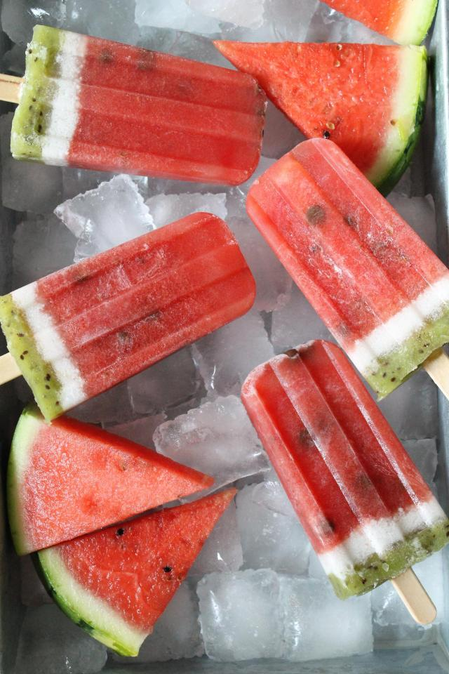 Wassermelonen_Eis_2
