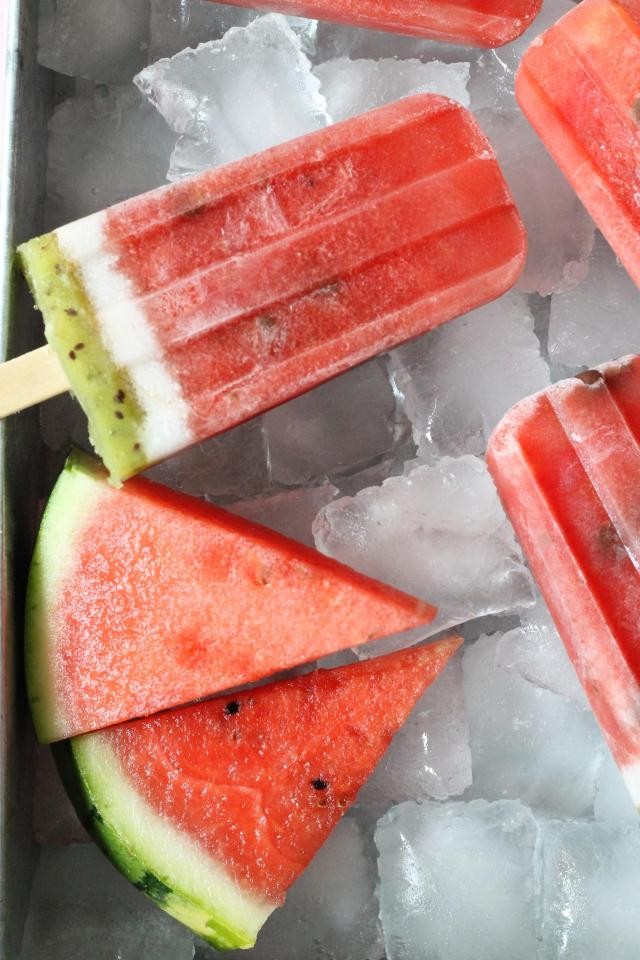 Wassermelonen_Eis_4