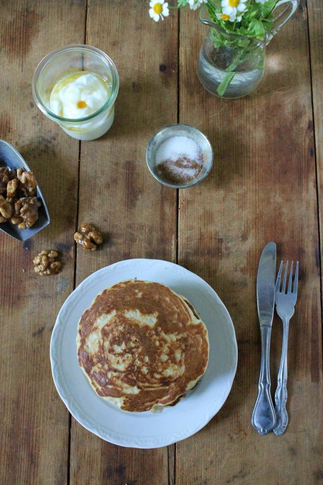 Apple_Pancakes_Joghurt