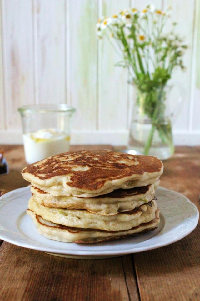 Apple_Pancakes_Joghurt_2