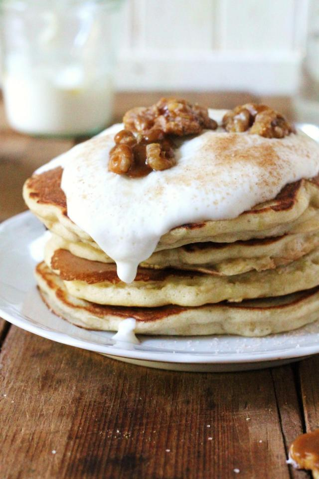 Apple_Pancakes_Joghurt_4