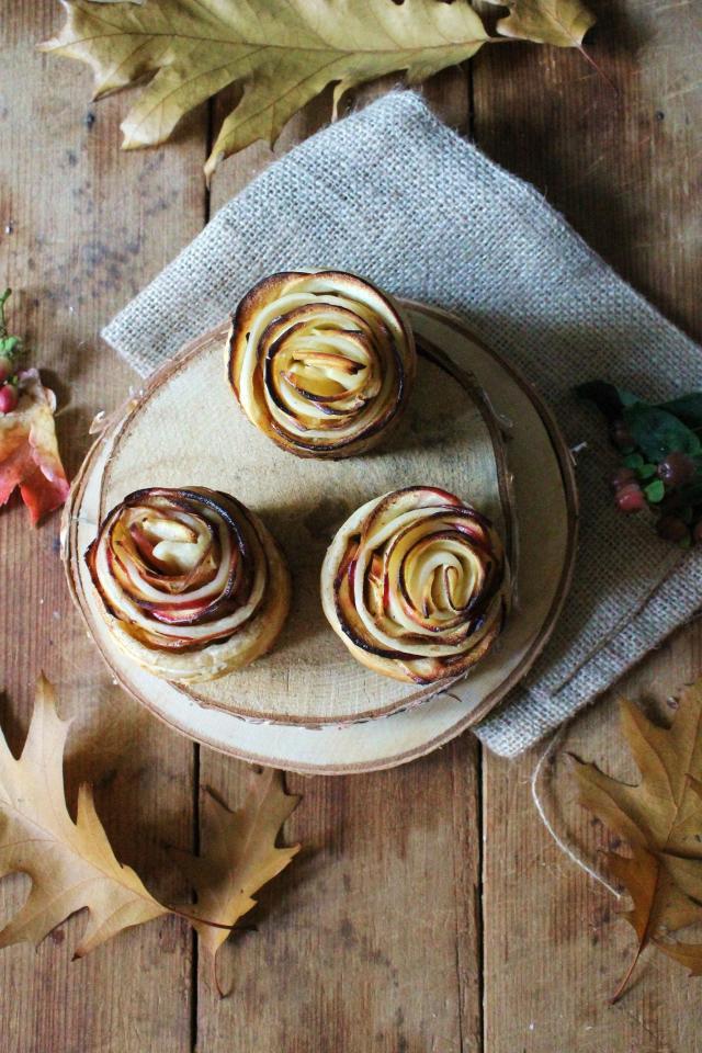 Apfel_Rosen_Muffins_5