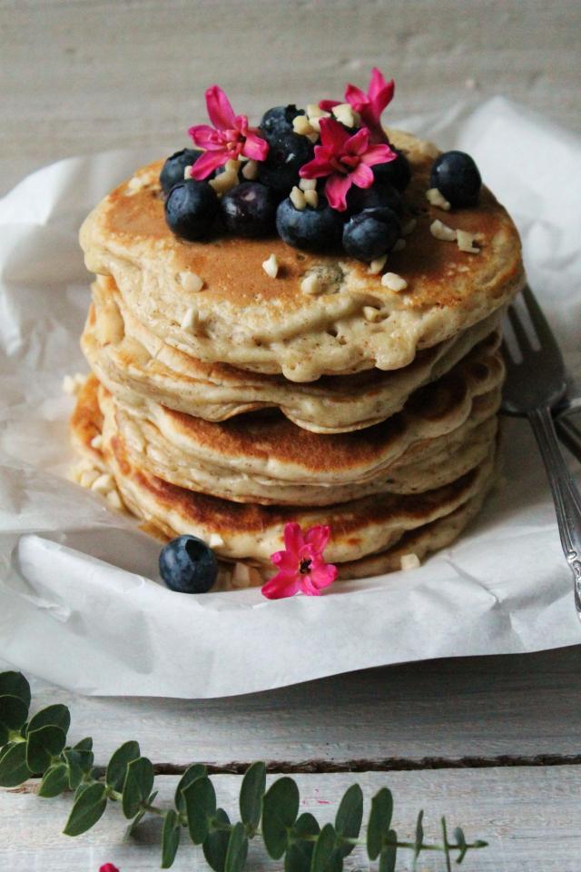Balubeer_Mandel_Pancakes_2