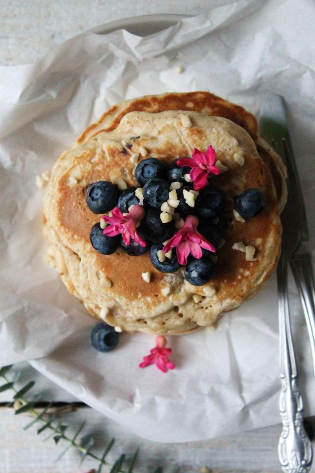 Balubeer_Mandel_Pancakes_4
