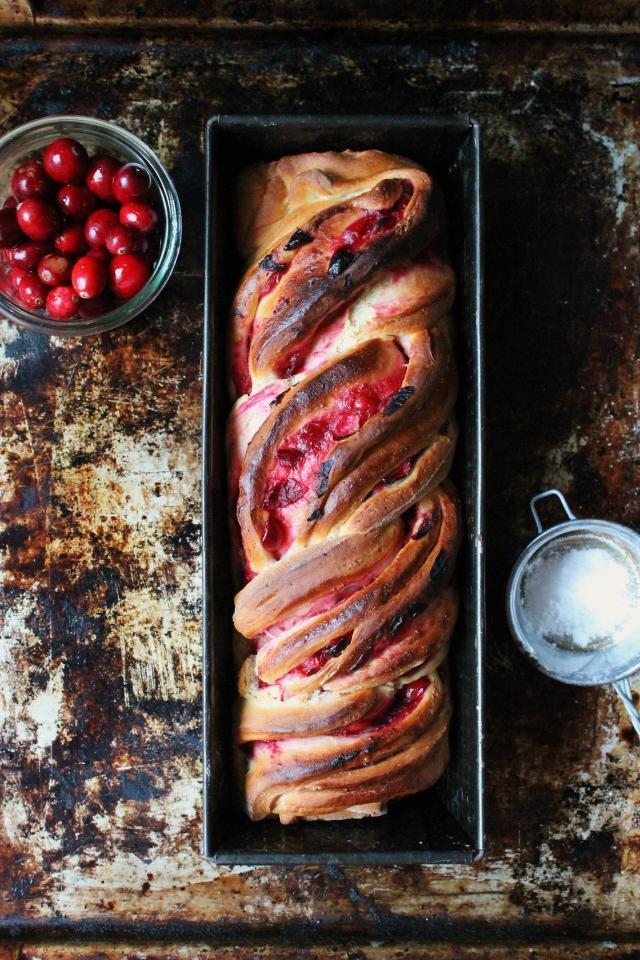 Cranberry_Swirl_Brot_6