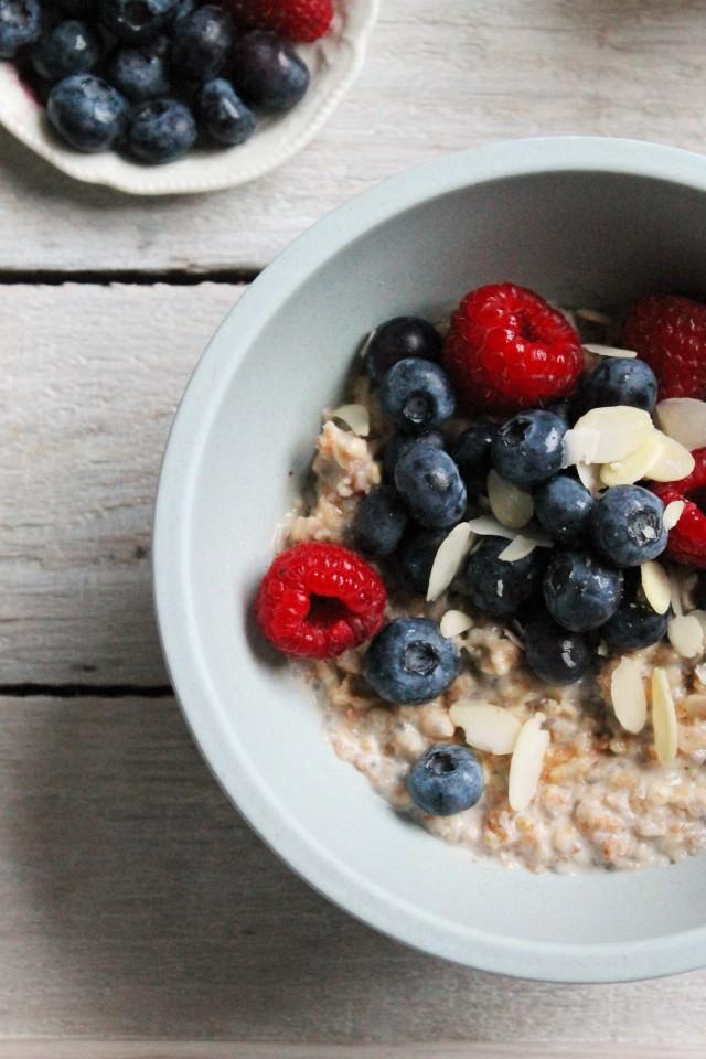 Cashew-Porridge_4