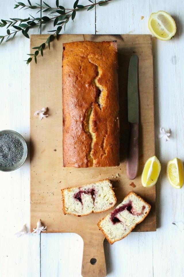 Zitronen-Swirl-Kuchen_2