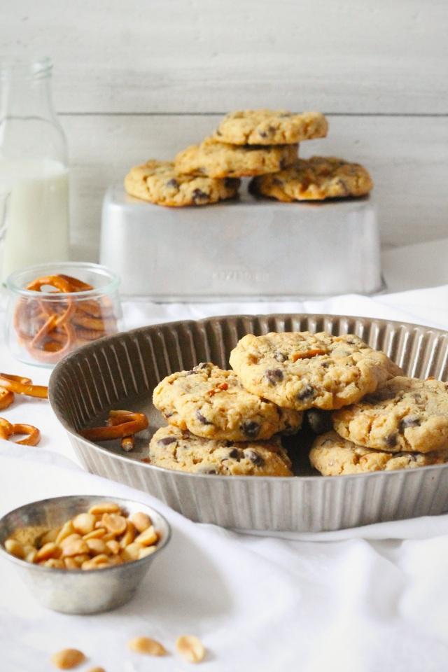 Brezel-Erdnuss-Cookies_3