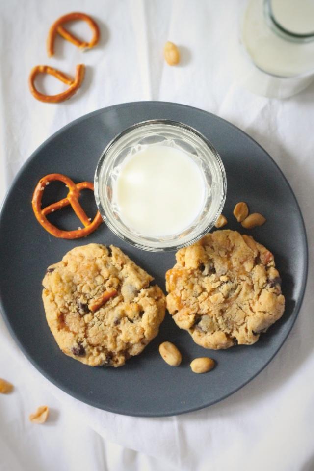 Brezel-Erdnuss-Cookies_4