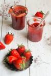 Erdbeer_Chia_Marmelade_2