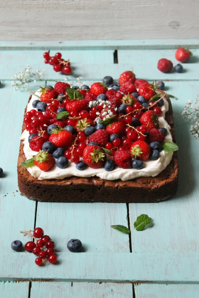 Brownie_Beeren_Kuchen_3