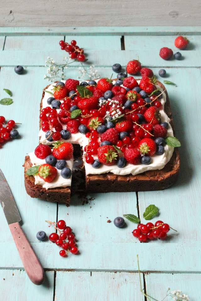 Brownie_Beeren_Kuchen_4