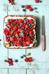 Brownie_Beeren_Kuchen_5