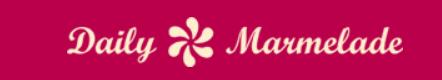 daily-marmelade