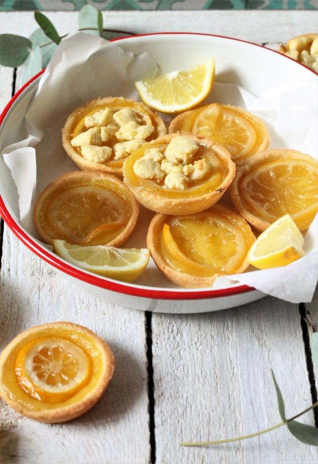 lemon_tartelettes_2