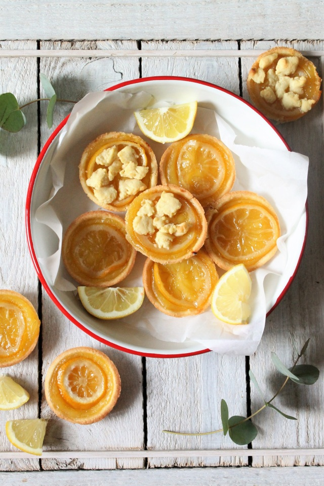 lemon_tartelettes_5